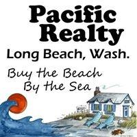 Pacific Realty, Long Beach, WA 98631