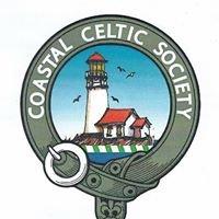 Coastal Celtic Society