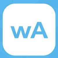 webAula S/A