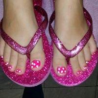 Secret Nails and Foot Spa