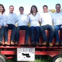 Red Head Acres LLC