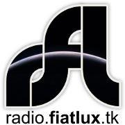 Radio Fiat+/-Lux
