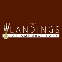 The Landings at Amhurst Lake