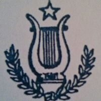 Λύκειο Ελληνίδων Αμμοχώστου - Παράρτημα Λάρνακας