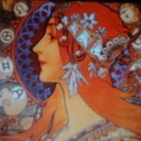 Yachats Mystic Antiques