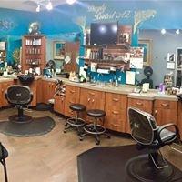 Deeply Rooted AZ Hair Salon