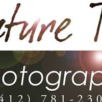 Picture This Photography. By CR