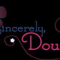Sincerely Doula