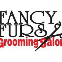 Fancy Furs Grooming Salon