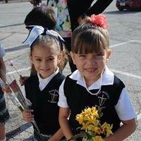 Holy Rosary Academy & Preschool