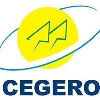 CEGERO - Cooperativa de Eletricidade de São Ludgero