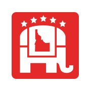 Ada County Republicans