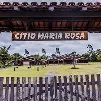 Restaurante Sítio Maria Rosa