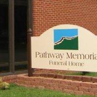 Pathway Memorial Funeral Home