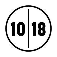 Wonen in 1018