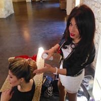 Hair Art Lorena2