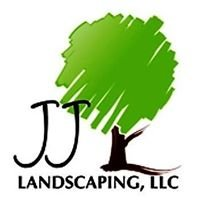 JJ Landscaping LLC