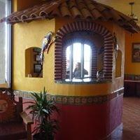 Don Pedro's Mexican Restaurant Washington UT