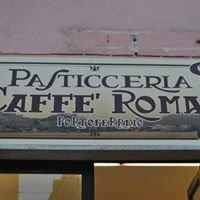 Pasticceria - Bar Caffè Roma