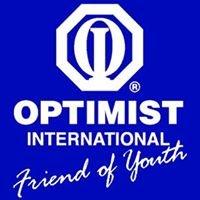 Orange County Optimist Club