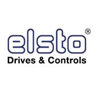 Elsto Drives & Control