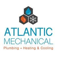Atlantic Mechanical