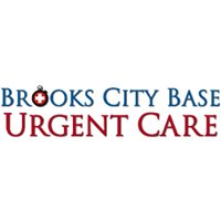 Brooks City Base Urgent Care Clinic