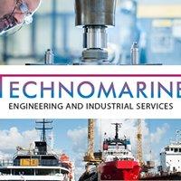 Technomarine Engineering B.V.