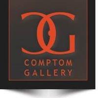 Compton Gallery