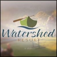 Watershed Resort