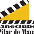 Cineclube Pilar
