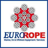 Euro Rope Nederland