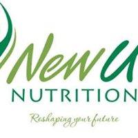 New U Nutrition