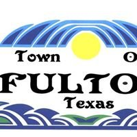Town of  Fulton, Texas