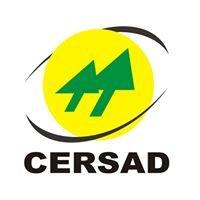 CERSAD - Cooperativa de Energia Elétrica Salto Donner