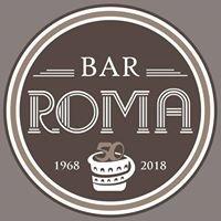 Bar Roma - Lampedusa