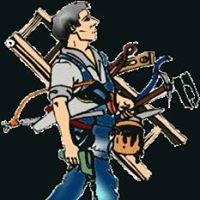 Florida Home Repair Services