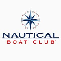 Nautical Boat Club - Franchise