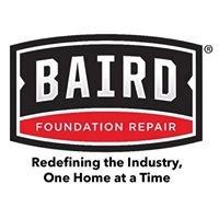 Baird Foundation Repair