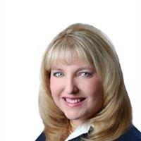 Trina Wiater - Real Estate Agent - ePro - ABR