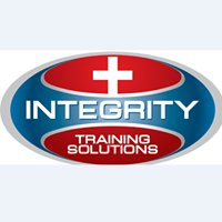 Integrity Training Solutions