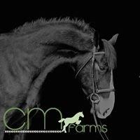 CM Farms