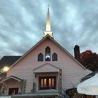 Good Shepherd Lutheran Church Levittown-NY