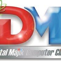 Dijital Majik Computer Clinic, Inc