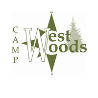 Camp West Woods