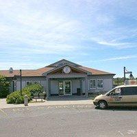 Provincetown Municipal Airport