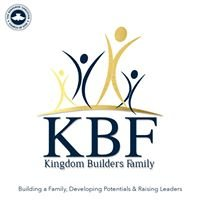 RCCG Kingdom Builders Family, Luton, UK