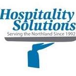 Hospitality Solutions LLC