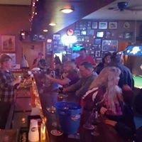 Traffic Jam Pub & Grub