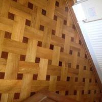 A.D. Flooring Contracts Ltd